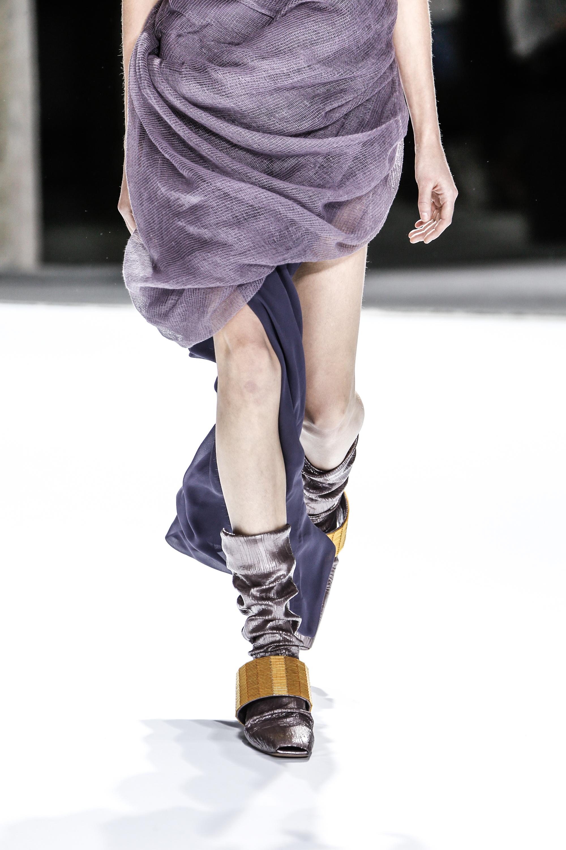 Original 03 skirt