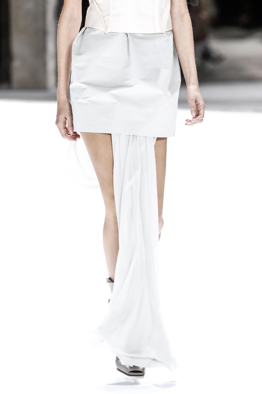 Original 06 skirt