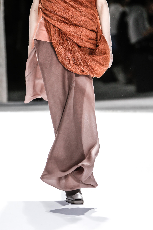 Original 11 skirt