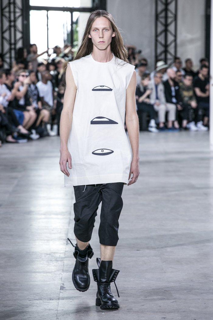 Collections cover rick owens men ss16 paris 9351