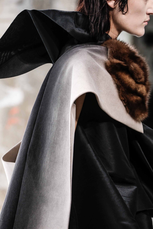 Original 35 coat