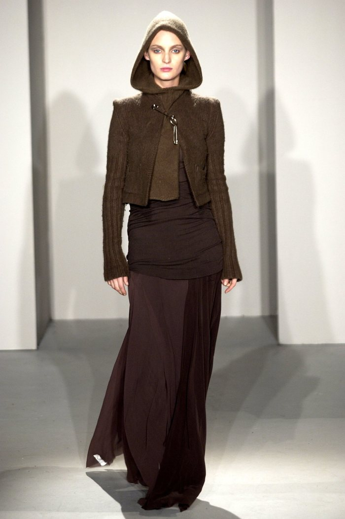 Collections cover rick owens fw02 sparrows runway 023