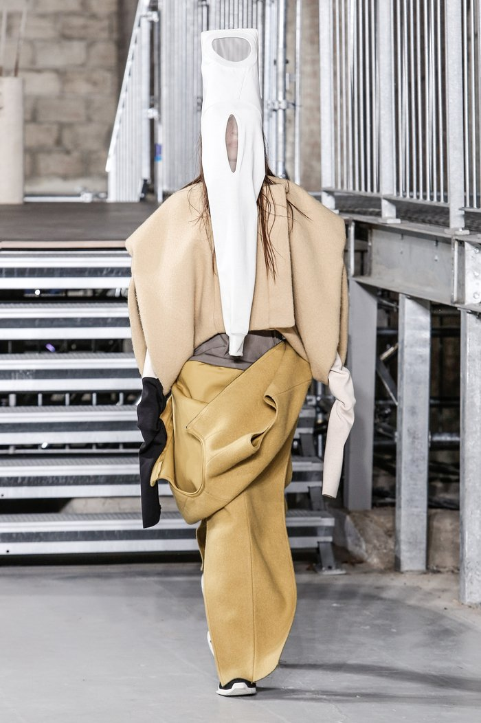 Collections cover ro fw17 womens 018