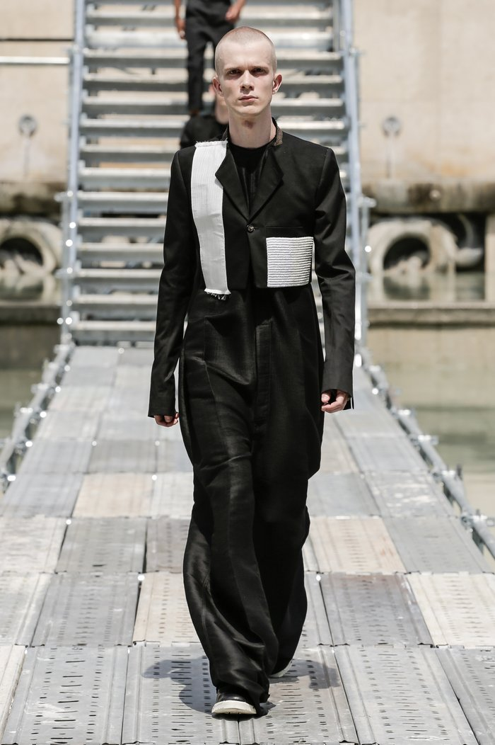 Collections cover rick owens men ss18 look 15 0297