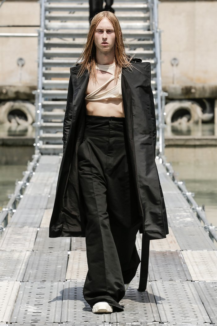 Collections cover rick owens men ss18 look 14 0285