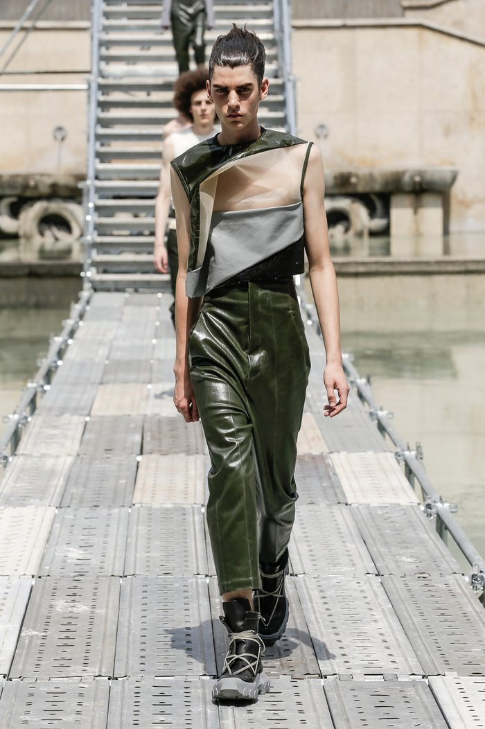 Collections cover rick owens men ss18 look 19 0336