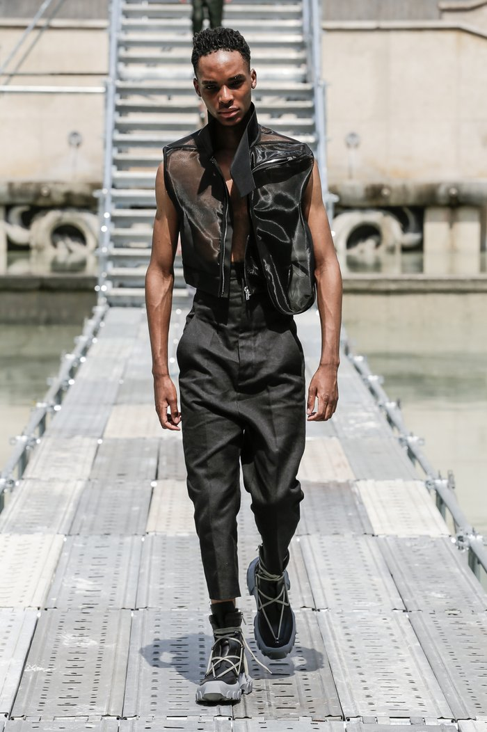 Collections cover rick owens men ss18 look 17 0318