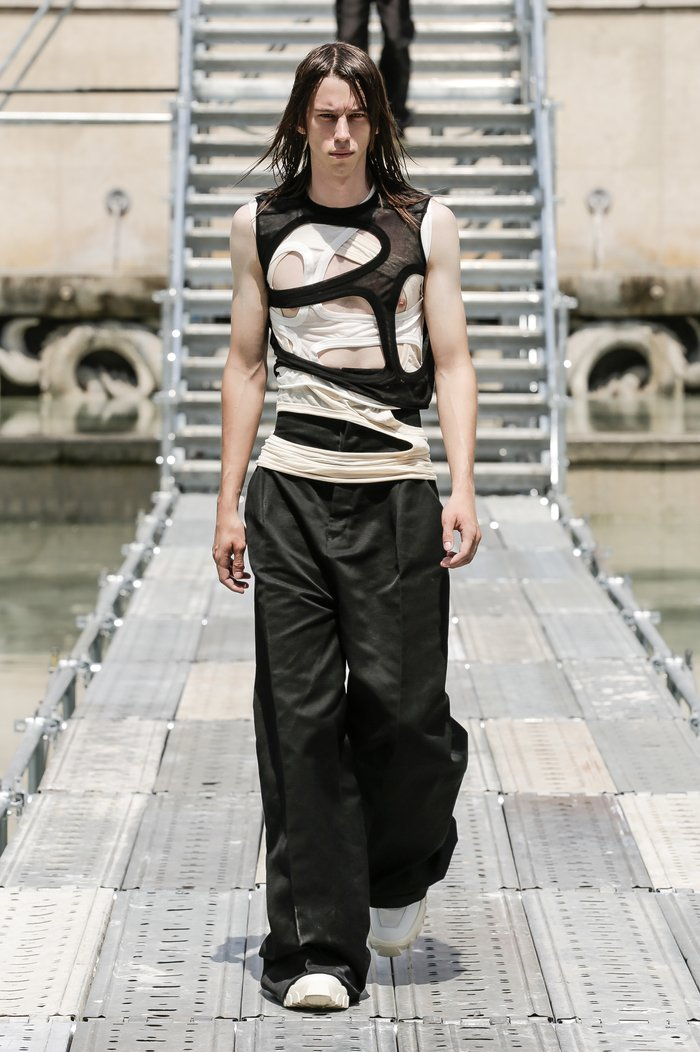 Collections cover rick owens men ss18 look 30 0469