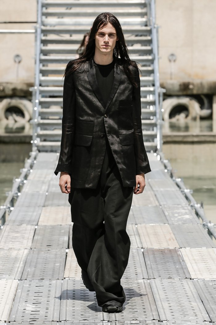 Collections cover rick owens men ss18 look 29 0454