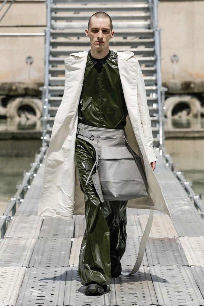 Collections cover rick owens men ss18 look 26 0412