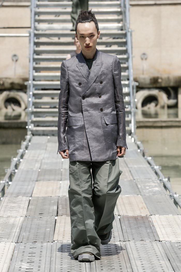 Collections cover rick owens men ss18 look 34 0521