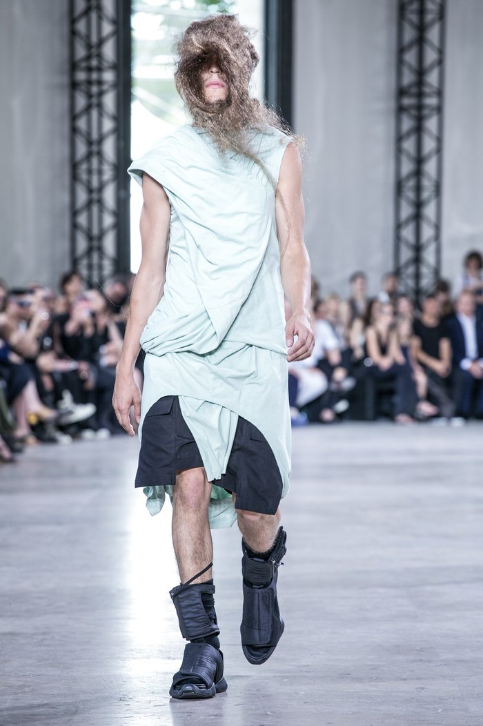 Collections cover rick owens men ss16 paris 9399b