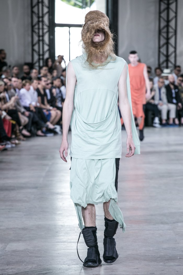 Collections cover rick owens men ss16 paris 9426