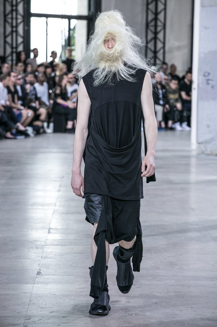 Collections cover rick owens men ss16 paris 9454