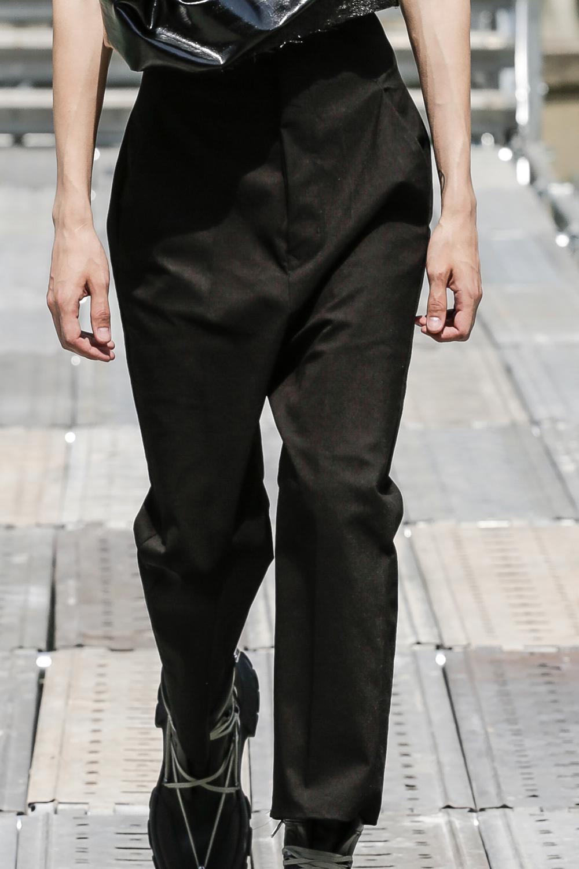 Original 10 pants
