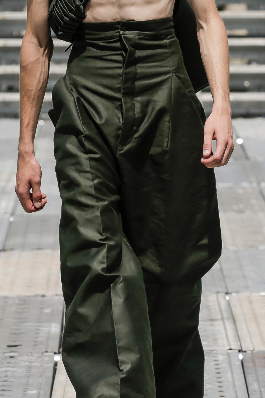 Original 25 pants