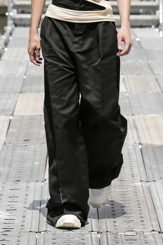 Original 30 pants