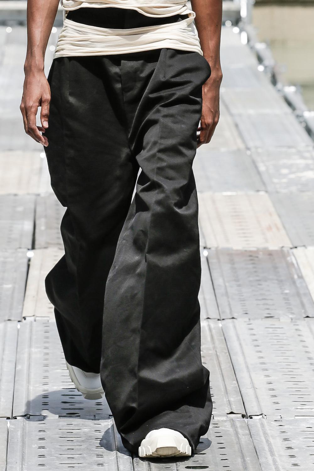 Original 32 pants