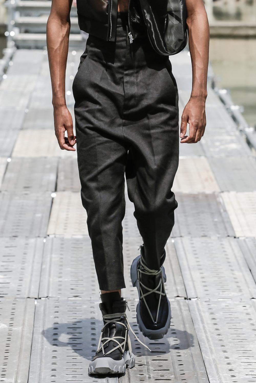 Original 17 pants