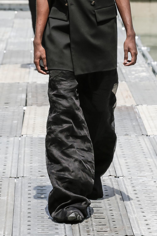 Original 39 pants