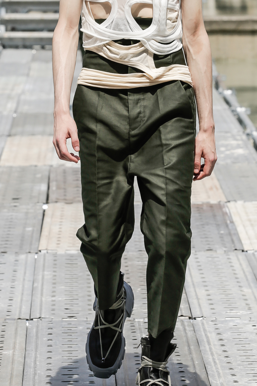 Original 20 pants