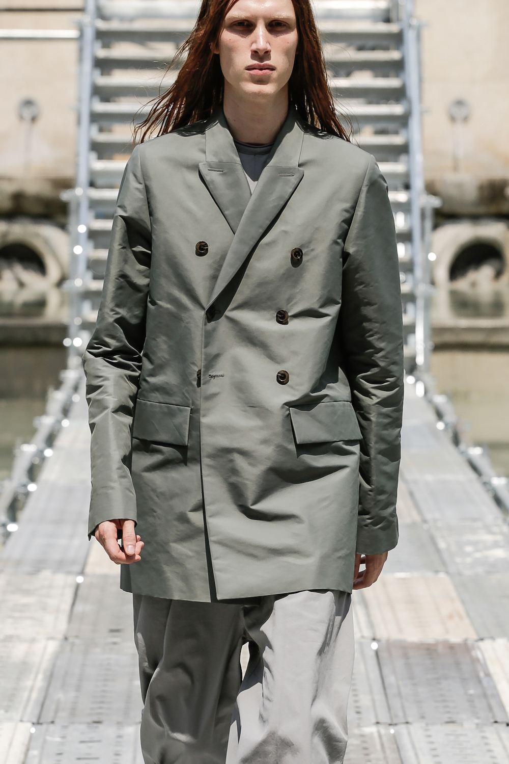 Original 28 jacket