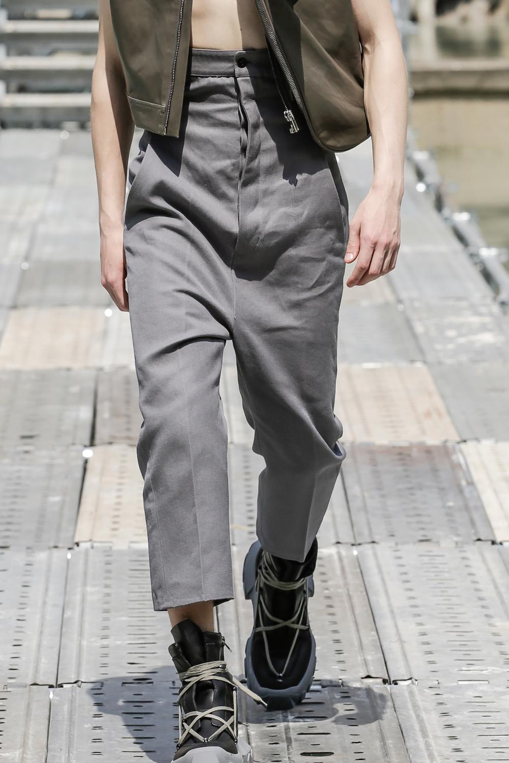 Original 18 pants