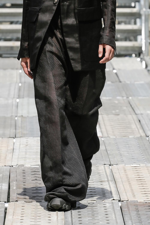 Original 33 pants