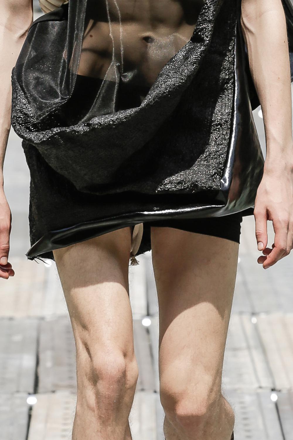 Original 06 shorts