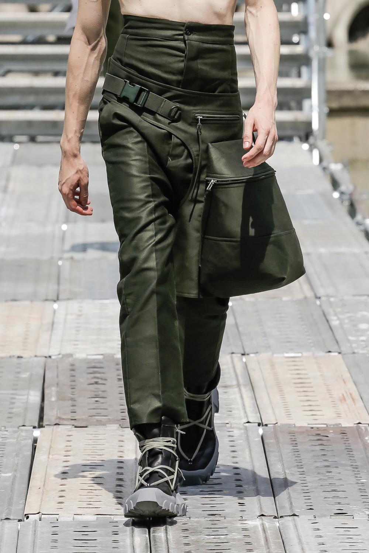Original 21 pants