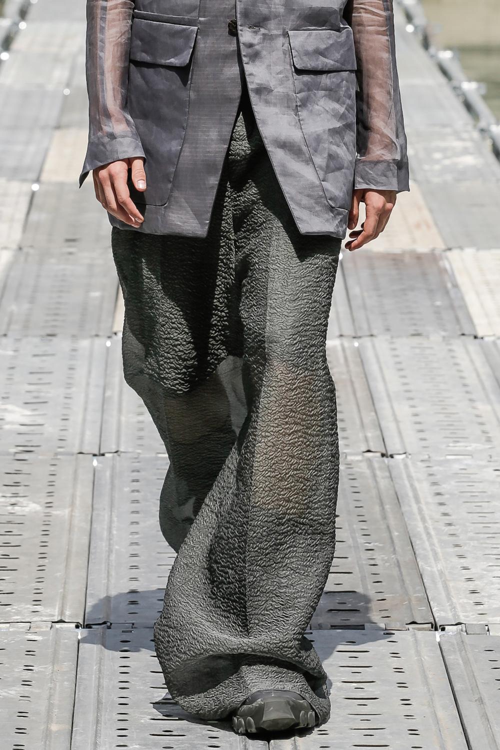 Original 37 pants