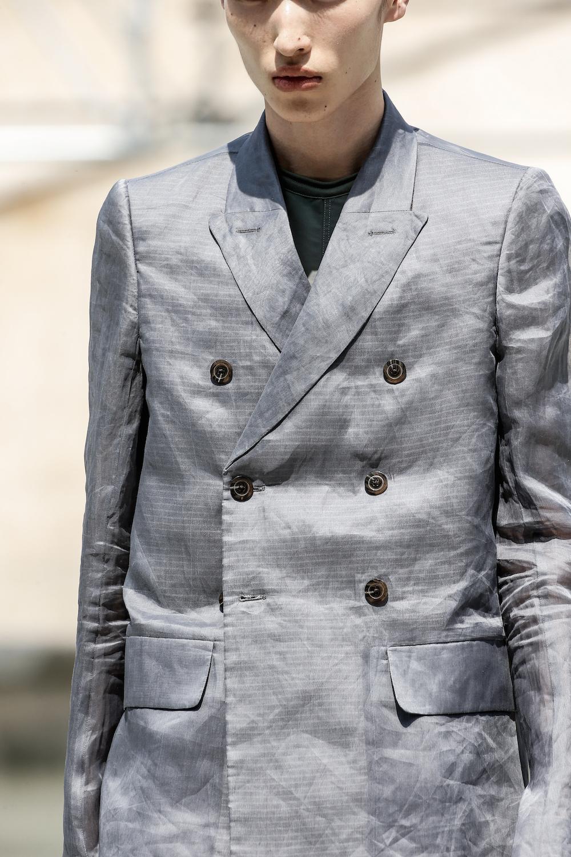 Original 34 jacket