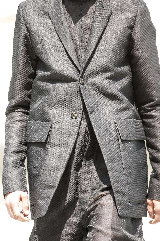 Original 31 jacket
