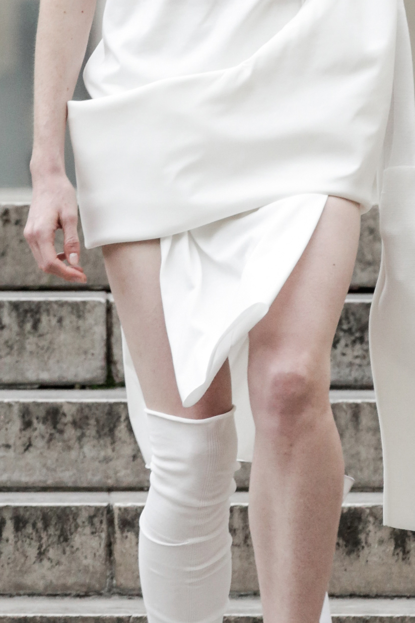Original 01 skirt