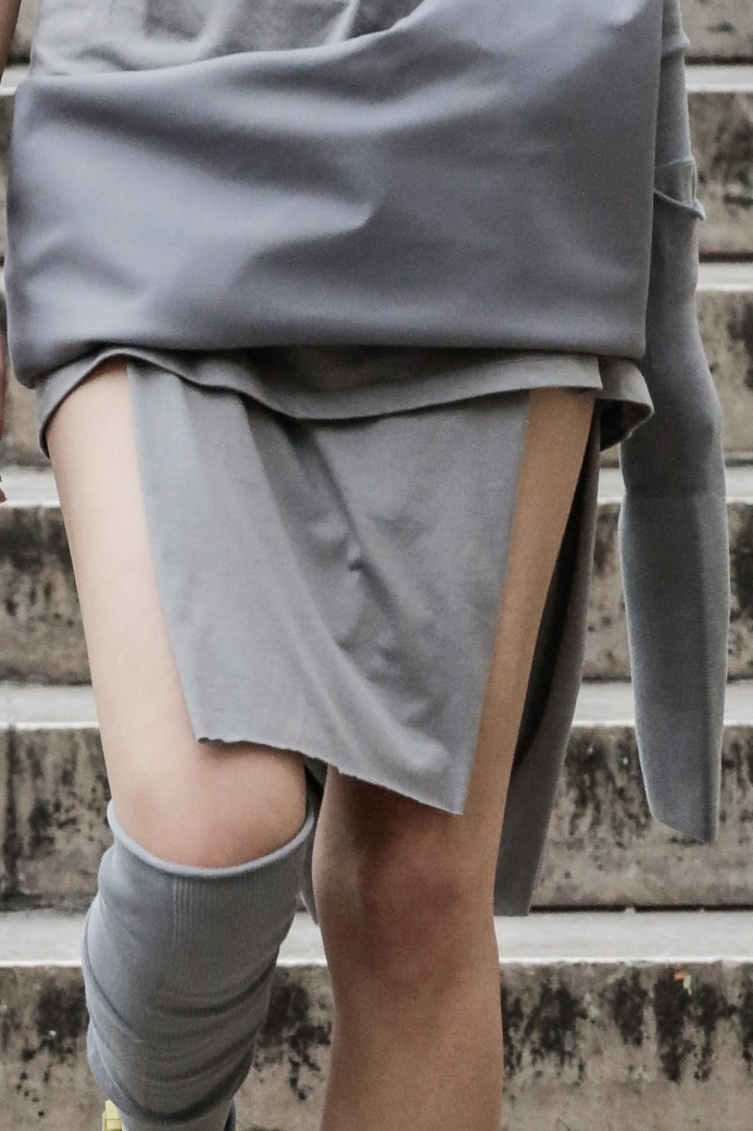 Original 13 skirt