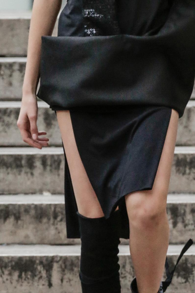 Original 12 skirt