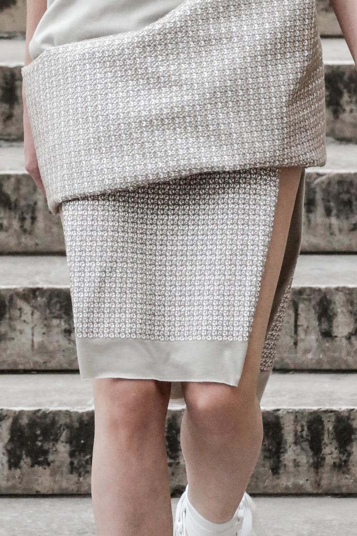 Original 10 skirt