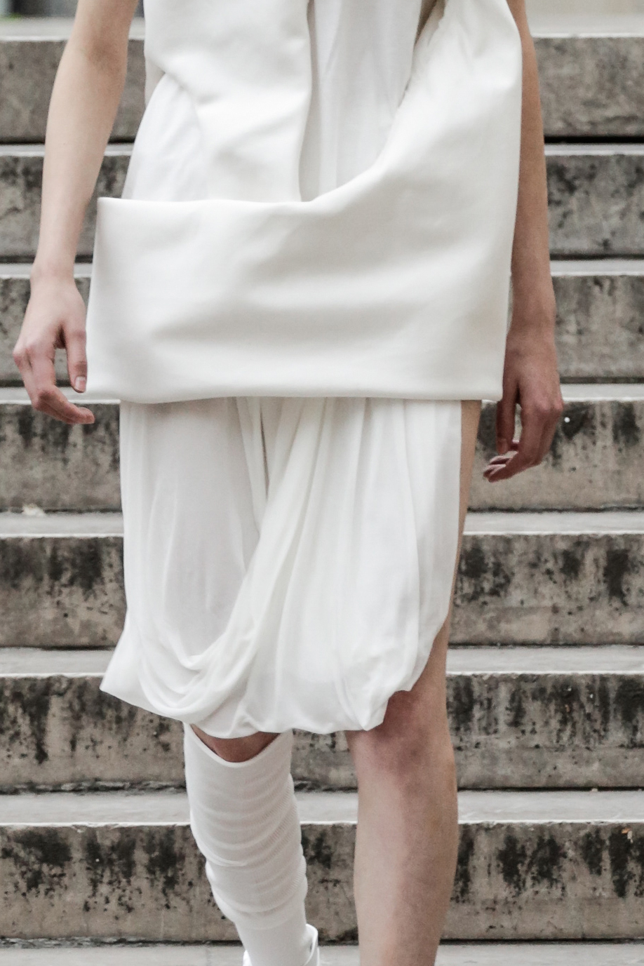 Original 07 skirt