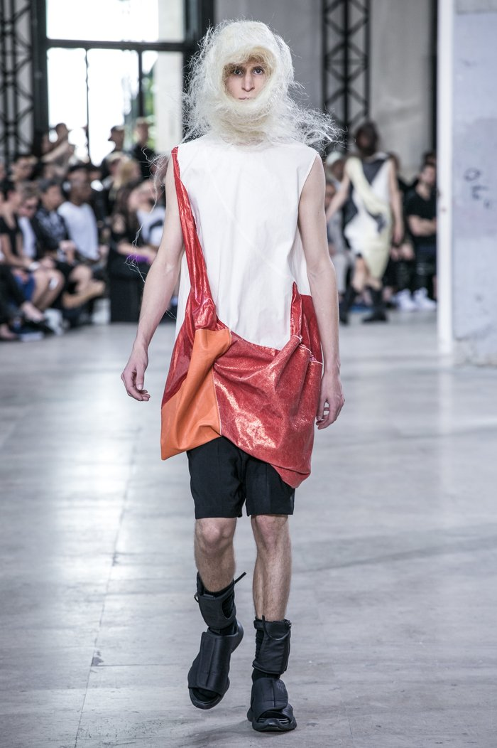 Collections cover rick owens men ss16 paris 9529