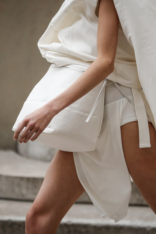 Original 05 skirt