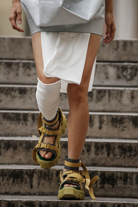 Original 09 skirt