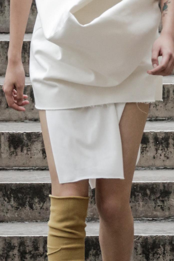 Original 18 skirt