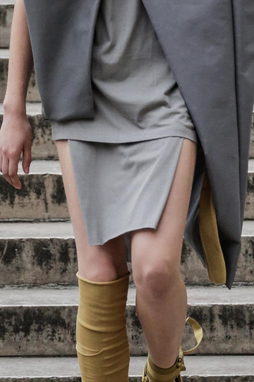 Original 15 skirt