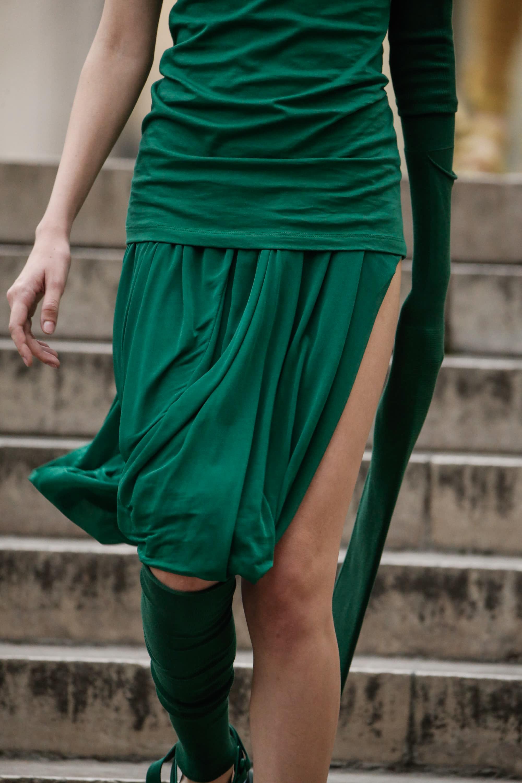 Original 14 skirt
