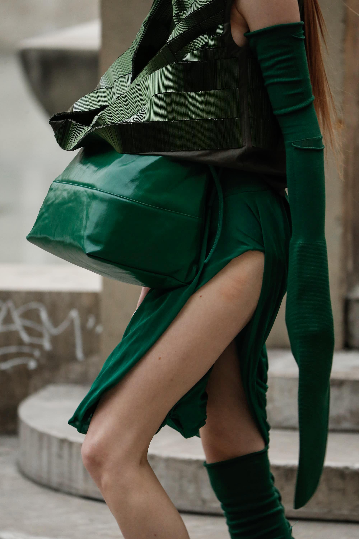 Original 24 skirt