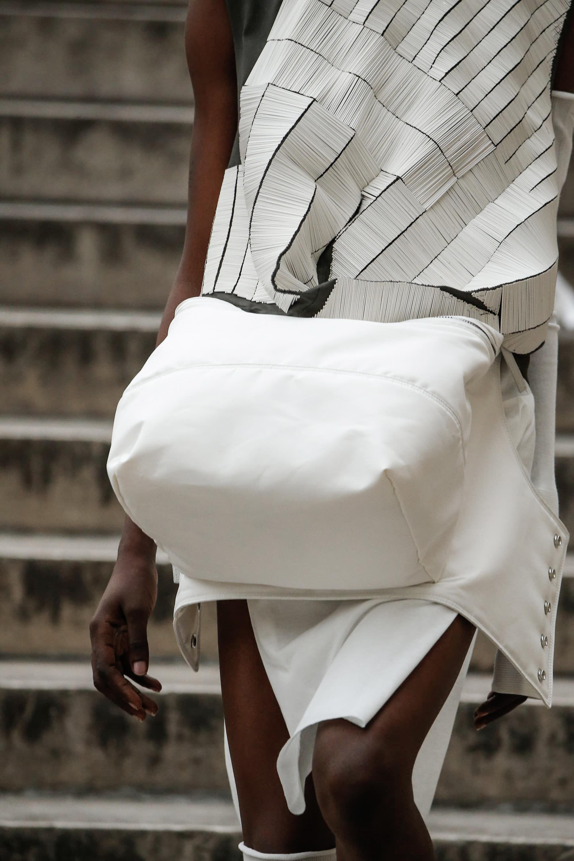 Original 21 skirt