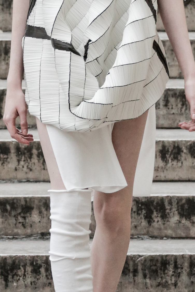 Original 22 skirt