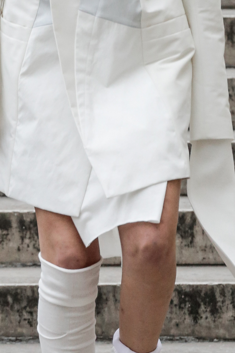 Original 28 skirt