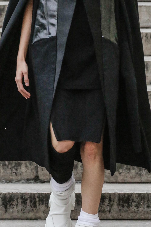 Original 30 skirt