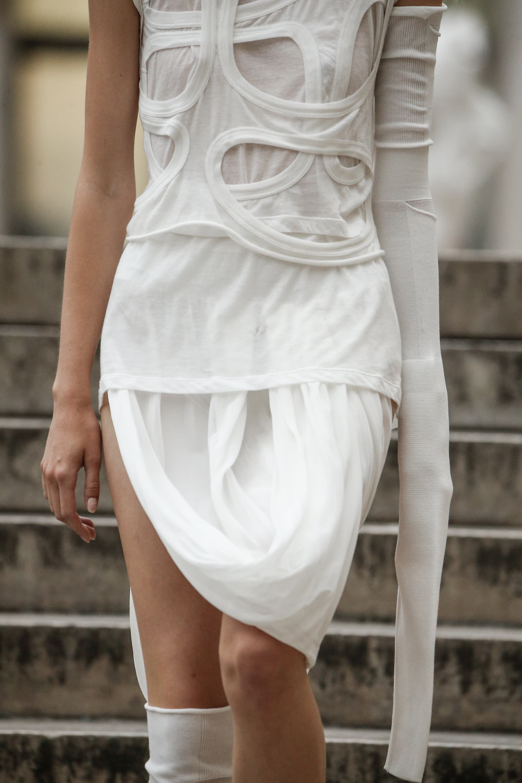 Original 34 skirt